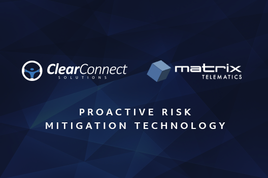 Proactive Risk Mitigation Technology